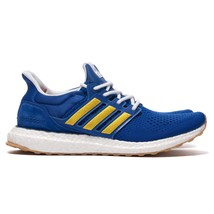 Adidas Ultra Boost 1.0 x Engineered Garments Men 7-13 (Blue/ Red/ Wonder... - $149.99