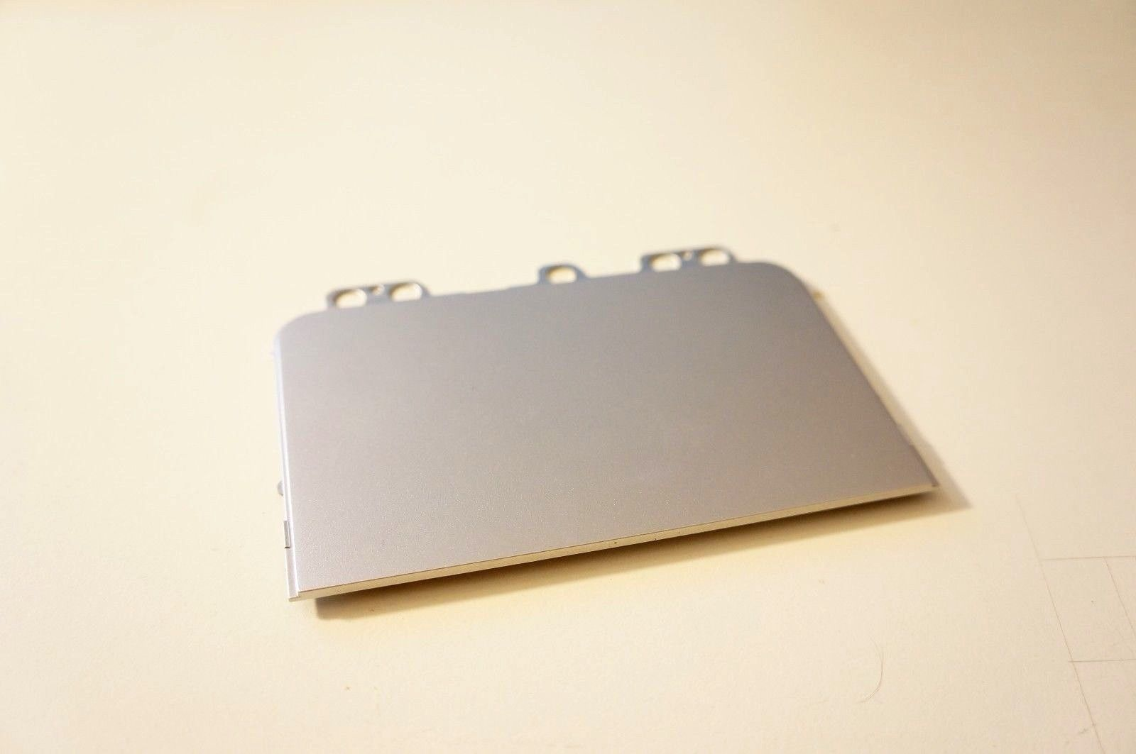 722972-001 HP Envy 15-J Series Touchpad Module 15-j009wm Mouse Pad Touch Pad