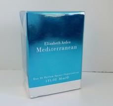 Elizabeth Arden Mediterranean 1oz  Women's Eau de Parfum Spray - $24.74