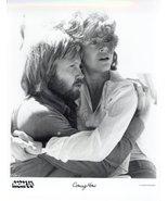 5 Coming Home Jane Fonda Jon Voight Press Photos Movie Still Publicity P... - $6.99