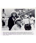 5 Voyage of Terror Burt Lancaster Press Promo Publicity Photos TV Film M... - $9.99
