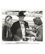 A Little Romance Press Publicity Photo Laurence Olivier Diane Lane Film ... - $5.98