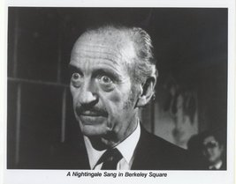 A Nightingale Sang in Berkeley Square Press Publicity Photo David Niven ... - $5.98