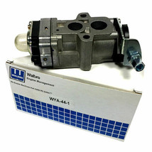 615-469 OEM Carburetor Walbro WYA-44-1 WYA-44 Red Max 848-H00-8100 50518... - $49.99