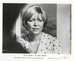 Alice Doesn't Live Here Anymore Press Publicity Photo Ellen Burstyn Movi... - $5.98