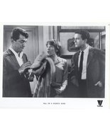 All in a Night's Work Press Publicity Photo Dean Martin Shirley MacLaine... - $5.98