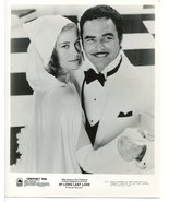 At Long Last Love Press Photo #2 Burt Reynolds Cybill Shepherd Movie 1975 - $5.99