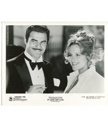 At Long Last Love Press Photo Burt Reynolds Cybill Shepherd Movie Public... - $5.99