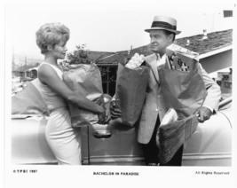 Bachelor in Paradise Bob Hope Lana Turner Press Photo Movie Still - $5.98