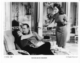 Bachelor in Paradise Bob Hope Press Photo Movie Still - $5.98