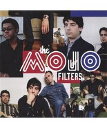 Mojo Filters [Audio CD] Mojo Filters - $16.99