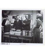 Best Man Press Publicity Photo Henry Fonda Cliff Robertson Edie Adams Mo... - $5.98