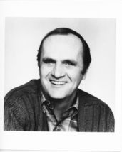 Bob Newhart Dick Louden 1980s Press Publicity Photo Movie TV Series - $5.98