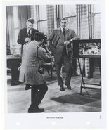 But Not For Me Press Publicity Photo Cary Grant Movie Film - $5.98