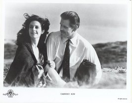 Cannery Row Press Publicity Photo Nick Nolte Debra Winger Movie Film Ste... - $5.98