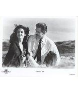 Cannery Row Press Publicity Photo Nick Nolte Debra Winger Movie Film Ste... - $5.98