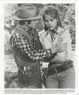 Cat Ballou Press Publicity Photo Jane Fonda Movie Film - $5.99