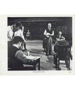 Country Girl Press Publicity Photo Bing Crosby Movie Film - $5.98