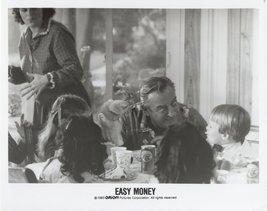 Easy Money Press Publicity Photo Rodney Dangerfield Movie Film Theatrical - $5.98