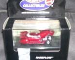 Hot wheels collectibles rareflow red nib thumb155 crop