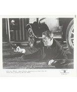 FBI Story Press Publicity Photo James Jimmy Stewart Movie Film - $5.98