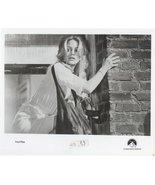 Foul Play Press Publicity Photo Goldie Hawn Movie Film - $5.98