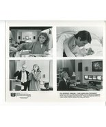 Fox Mystery Theatre Last Video & Testament Deborah Raffin Press Photo TV... - $7.99