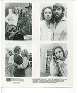 Fox Mystery Theatre Paint Me a Murder Press Photo Michelle Phillips TV M... - $7.99