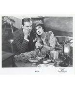 Gypsy Press Publicity Photo Natalie Wood Karl Malden Movie Film - $5.98
