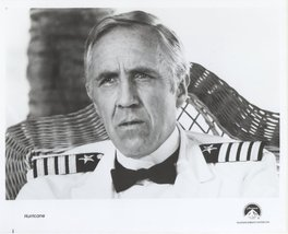 Hurricane Press Publicity Photo Jason Robards Movie Film - $5.98