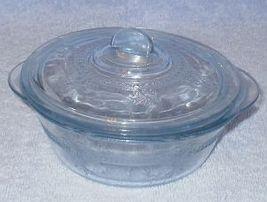 Fk casserole1a thumb200