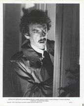 Invasion of the Body Snatchers Press Publicity Photo Donald Sutherland M... - $5.98