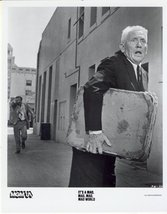 It's a Mad Mad Mad Mad World Spencer Tracy Press Photo - $6.99