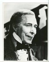 Last Gentleman Press Photo George Arliss Movie 1934 - $5.99