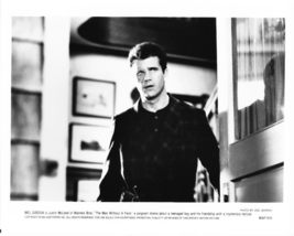 Man Without a Face Mel Gibson Press Promo Photo Film Movie - $5.98