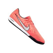Nike Shoes Zoom Phantom Vnm Pro IC, BQ7496810 - $132.28