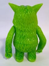 Lake Monsters SOLEM - Green image 2