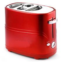 Hot Dog Toaster Tool - £58.26 GBP