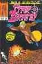 New Universe Star Brand #10 (Star Brand, Volume 10) [Comic] by George Ca... - $7.99