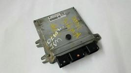 ECM Electronic Control Module P/n:mec112070b11126a Fit 11 12 13 Altima 2... - $36.82