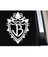 Disney JONAS BROTHERS Vinyl Decal Sticker 6 INCH - $5.00
