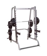 Body Solid - Series 7 Smith Machine - $1,575.00