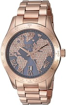 Michael Kors Layton Women's Watch MK6395 New With Tags - $159.90