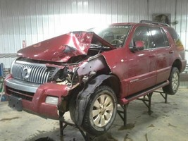 2007 Mercury Mountaineer AC A/C AIR CONDITIONING COMPRESSOR - $99.00