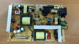 Hitachi HA01912 (MPF7718L, PCPF0164) Power Supply - $108.85