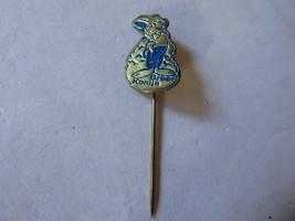 Disney Trading Broches 10592 Brer Lapin Bâton Broche Bleu - $32.45