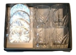 Lenox crystal debut double fashioned 1 5b9e113e6bc0b7bf142e3d72e55345fb thumb200