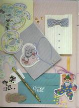 Greetings in cross stitch vanessa ann 1 thumb200