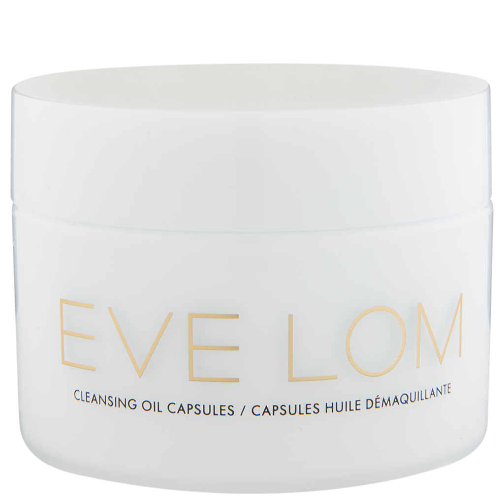 Primary image for Eve Lom Cleansing Oil Capsules
