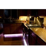 LED RGB/Red/Green/Blue/Yellow/White Kitchen Cabinet Bar Night Club Light... - $49.95